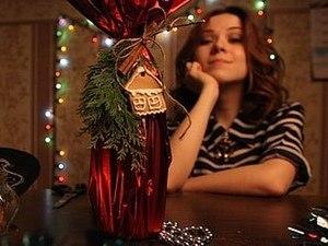 5 классных идей для упаковки вашего подарка. ВИДЕО-урок. Ярмарка Мастеров - ручная работа, handmade.