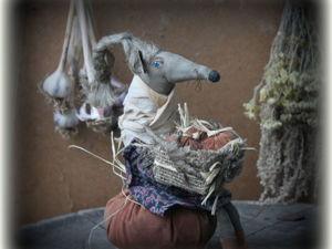 Новогодняя Распродажа!!!. Ярмарка Мастеров - ручная работа, handmade.