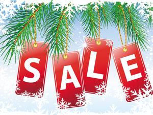 СКИДКА 20% на все готовые салфетки из новогодней коллекции. Ярмарка Мастеров - ручная работа, handmade.