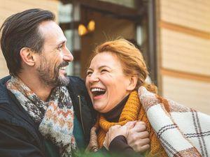 Ученые вычислили самый счастливый женский возраст. Узнайте, когда вас ждет расцвет жизни!. Ярмарка Мастеров - ручная работа, handmade.