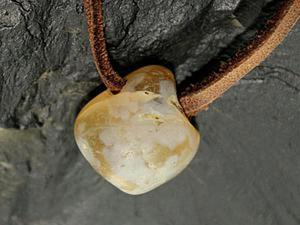 Как в домашних условиях просверлить камень под шнур. Ярмарка Мастеров - ручная работа, handmade.