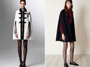 Какое пальто стоит выбрать на весну 2018. Ярмарка Мастеров - ручная работа, handmade.