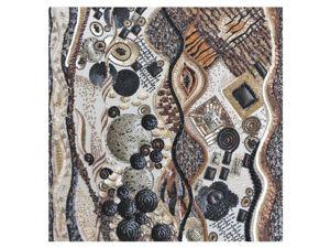 Ecole Lesage представляет вышитый узор Annees 2000. Ярмарка Мастеров - ручная работа, handmade.