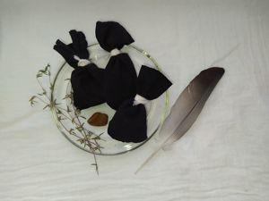 Ведьмины мешочки. Ярмарка Мастеров - ручная работа, handmade.