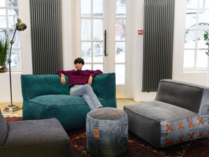 Мягкая мебель по индивидуальному заказу: а надо ли?. Ярмарка Мастеров - ручная работа, handmade.