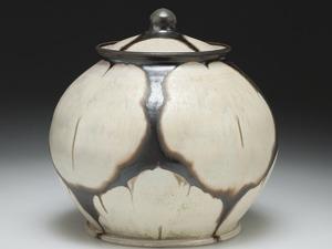 Линда Сикора: простота и гениальность, незаметность и акцент. Ярмарка Мастеров - ручная работа, handmade.