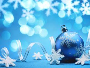 С наступающим Новым Годом!!!!. Ярмарка Мастеров - ручная работа, handmade.