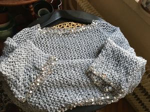 Распродажа летней одежды из хлопка, шелка, вискозы и льна. Ярмарка Мастеров - ручная работа, handmade.