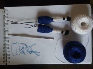 Пополнение ассортимента грядет). Ярмарка Мастеров - ручная работа, handmade.