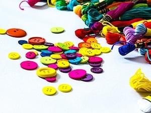 Покупки материалов для творчества в зарубежных магазинах. Термины и их перевод. Ярмарка Мастеров - ручная работа, handmade.
