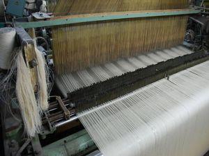 Производители льна в России. Ярмарка Мастеров - ручная работа, handmade.