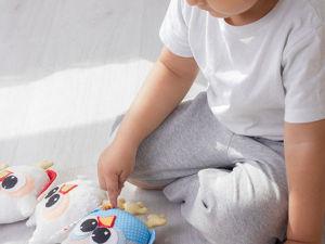 Тайм-менеджмент для творческих мам. Ярмарка Мастеров - ручная работа, handmade.