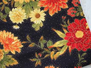 Новые ткани для ваших заказов!. Ярмарка Мастеров - ручная работа, handmade.