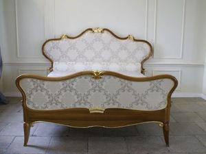 Золочение мебели сусальным золотом. Ярмарка Мастеров - ручная работа, handmade.