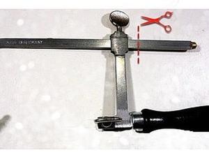 Настройка лобзика для работы. Ярмарка Мастеров - ручная работа, handmade.