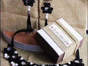 Продаем эмоции вместе с упаковкой. Ярмарка Мастеров - ручная работа, handmade.