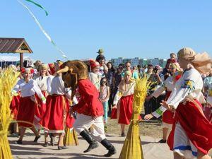 Фестиваль исторической реконструкции «Великий шелковый путь». Ярмарка Мастеров - ручная работа, handmade.