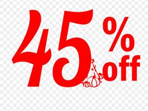 Внимание, акция! Только сегодня и завтра СКИДКА 45% на всё!. Ярмарка Мастеров - ручная работа, handmade.