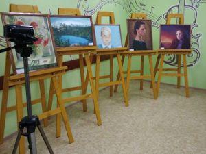 Моя первая выставка. Ярмарка Мастеров - ручная работа, handmade.
