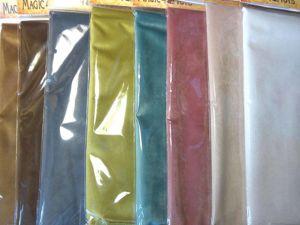 Трикотаж-бархат плотный, новые цвета в продаже. Ярмарка Мастеров - ручная работа, handmade.