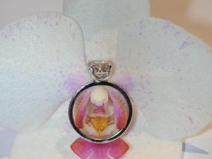 Дополнительные фото Кольцо с бриллиантом. Ярмарка Мастеров - ручная работа, handmade.