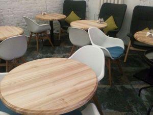 Деревянные столешницы для баров, кафе, ресторанов. Ярмарка Мастеров - ручная работа, handmade.