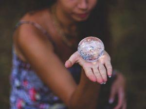 О целебных свойствах камней. Ярмарка Мастеров - ручная работа, handmade.