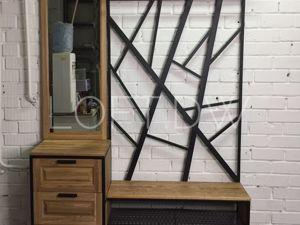 Мебель для прихожей. Ярмарка Мастеров - ручная работа, handmade.