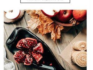 Анастасия Волкова рекомендует в своем проекте The noisetier — мои тарелочки!. Ярмарка Мастеров - ручная работа, handmade.