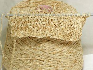 Розыгрыш итальянского шелка. Ярмарка Мастеров - ручная работа, handmade.