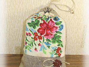 Простая, недорогая и красивая подарочная упаковка. Ярмарка Мастеров - ручная работа, handmade.