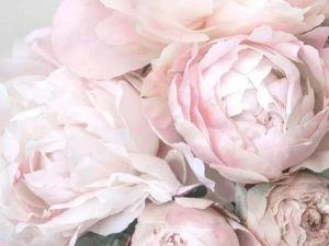 Цветы для Вдохновения. Ярмарка Мастеров - ручная работа, handmade.