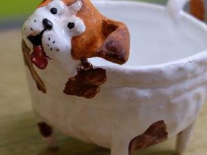 НАШ магазин керамики. Ярмарка Мастеров - ручная работа, handmade.