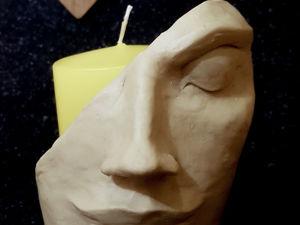 Рождение Клео. Ярмарка Мастеров - ручная работа, handmade.
