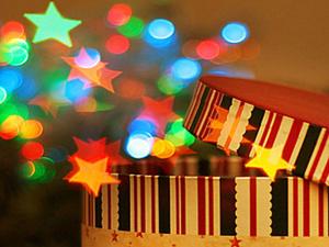 Подарки без повода, маркетинговый ход по увеличению продаж. Ярмарка Мастеров - ручная работа, handmade.