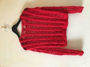 Распродажа женской одежды завершится через 3 дня. Ярмарка Мастеров - ручная работа, handmade.