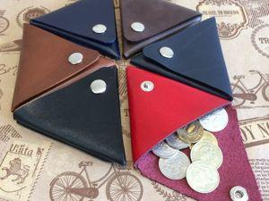 Видео анонс зажим для купюр, монетницы. Ярмарка Мастеров - ручная работа, handmade.