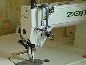 Как наладить строчку в швейной машинке?. Ярмарка Мастеров - ручная работа, handmade.
