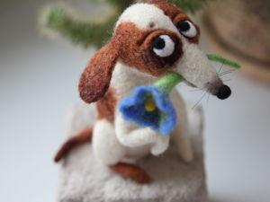 Праздничная 15 % скидка на игрушки !!!!. Ярмарка Мастеров - ручная работа, handmade.
