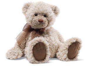 Столетний мишка: история появления плюшевых медведей. Ярмарка Мастеров - ручная работа, handmade.