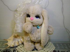 Милые Друзья, а вы что обычно дарите своим Мамочкам в Подарочки?). Ярмарка Мастеров - ручная работа, handmade.