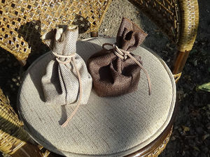 Подарок Сюрприз. Ярмарка Мастеров - ручная работа, handmade.