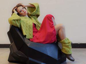 Look Book новой коллекции  «Artist-s Attic»  — Мансарда художника. Ярмарка Мастеров - ручная работа, handmade.