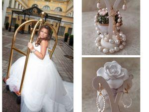 Годовщины свадьбы. Ярмарка Мастеров - ручная работа, handmade.