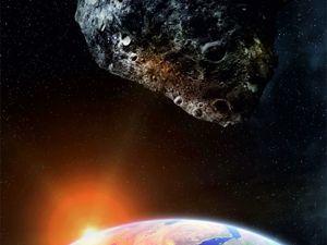 Метеорит.Астероид.Комета. Ярмарка Мастеров - ручная работа, handmade.