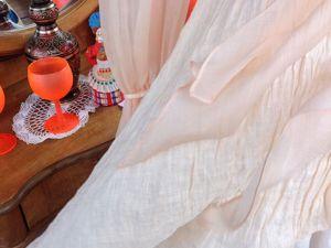Фотосессия платья  «Ветер перемен». Ярмарка Мастеров - ручная работа, handmade.