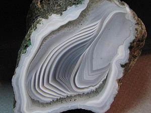 Камни Тиманского кряжа: богатство Европейского севера России. Ярмарка Мастеров - ручная работа, handmade.