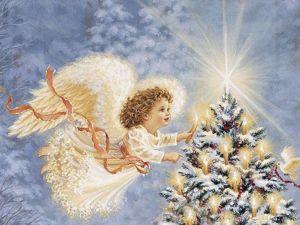 Christmas Sale!!!!. Ярмарка Мастеров - ручная работа, handmade.