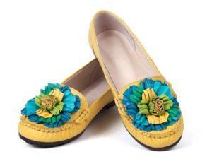 Какую выбрать летнюю обувь?. Ярмарка Мастеров - ручная работа, handmade.
