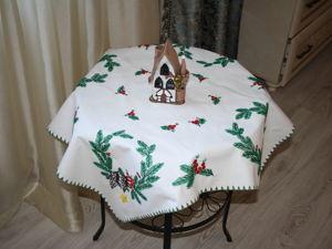 Сегодня акция!!! 2 столешницы в подарок или минус 45% на всё!. Ярмарка Мастеров - ручная работа, handmade.